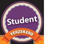 Studenten Verzekerd